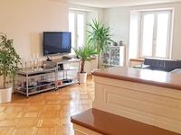 Mézières FR 1684 FR - Appartement 5.5 pièces - TissoT Immobilier