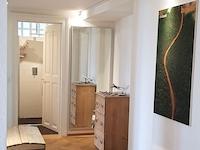 Achat Vente Mézières FR - Appartement 5.5 pièces