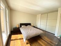 Agence immobilière Chêne-Bougeries - TissoT Immobilier : Appartement 4.0 pièces