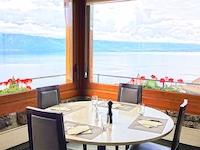 Grandvaux - Nice 12.0 Rooms - Sale Real Estate