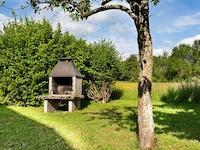 Bogis-Bossey - Nice 5.5 Rooms - Sale Real Estate