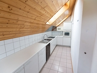 Bogis-Bossey TissoT Immobilier : Appartement 5.5 pièces