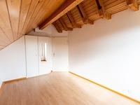 Vendre Acheter Bogis-Bossey - Appartement 5.5 pièces