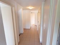 Achat Vente Bogis-Bossey - Appartement 5.5 pièces
