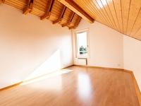 Agence immobilière Bogis-Bossey - TissoT Immobilier : Appartement 5.5 pièces