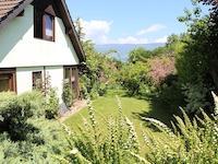 Cheseaux-Noreaz  -             Villa 5.5 Rooms