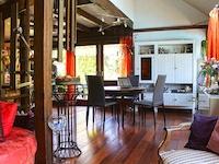 Cheseaux-Noreaz  1400 VD - Villa 5.5 pièces - TissoT Immobilier