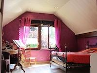 Agence immobilière Cheseaux-Noreaz  - TissoT Immobilier : Villa 5.5 pièces