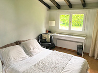Agence immobilière Charmey (Gruyère) - TissoT Immobilier : Maison 5.5 pièces