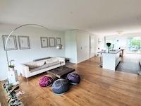Echarlens - Nice 4.5 Rooms - Sale Real Estate