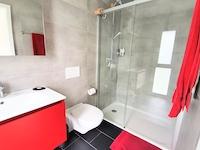 Vendre Acheter Echarlens - Appartement 4.5 pièces