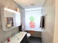 Agence immobilière Echarlens - TissoT Immobilier : Appartement 4.5 pièces