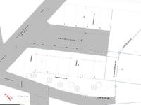 Châtel-St-Denis 1618 FR - Appartement 5.5 pièces - TissoT Immobilier