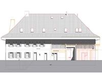Agence immobilière Châtel-St-Denis - TissoT Immobilier : Appartement 5.5 pièces