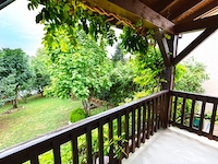 Collex-Bossy - Splendide Villa contiguë 7.0 pièces - Vente immobilière