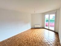 Posieux - Splendide Appartement 4.5 pièces - Vente immobilière