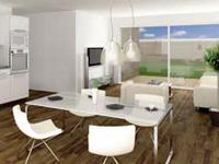 Bulle TissoT Immobilier : Appartement 3.5 pièces