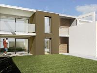 Bulle 1630 FR - Appartement 3.5 pièces - TissoT Immobilier
