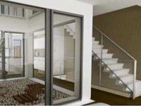 Bulle 1630 FR - Villa contiguë 4.5 pièces - TissoT Immobilier