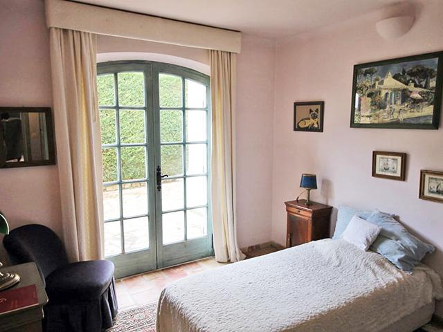 St-Tropez 83990 PROVENCE-ALPES-COTE D'AZUR - Villa 5.0 pièces - TissoT Immobilier