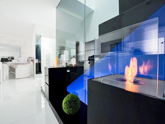 Giesshübl - Doppeleinfamilienhaus 10 Zimmer - Immobilienverkauf