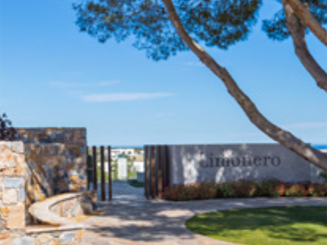 Las Colinas, Golf & Country club 03193 Orihuela - Villa 4.5 pièces - TissoT Immobilier