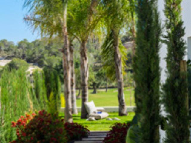Las Colinas, Golf & Country club 03193 Orihuela - Villa 5.5 pièces - TissoT Immobilier