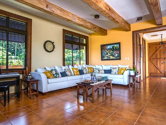 Puerto Plata - Magnifique Villa 10.0 pièces - Vente immobilière