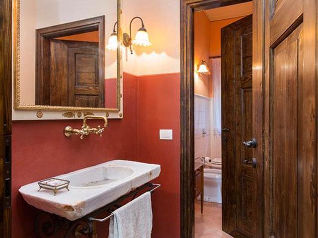 Verbania TissoT Immobilier : Maison 8.5 pièces