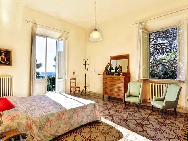 Quercianella 57128 Toscana - Villa 12.0 pièces - TissoT Immobilier
