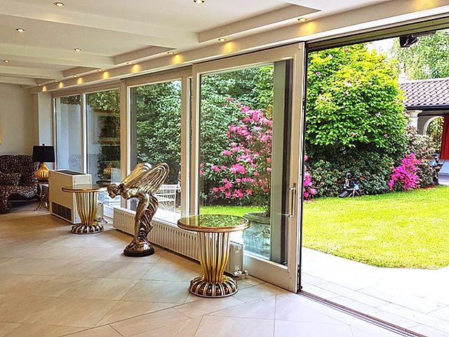 Passau - Villa 10.0 Zimmer - Immobilienverkauf