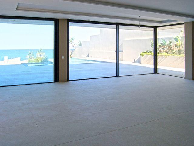 Cabo de las Huertas  03600 Orihuela - Villa 6.5 pièces - TissoT Immobilier