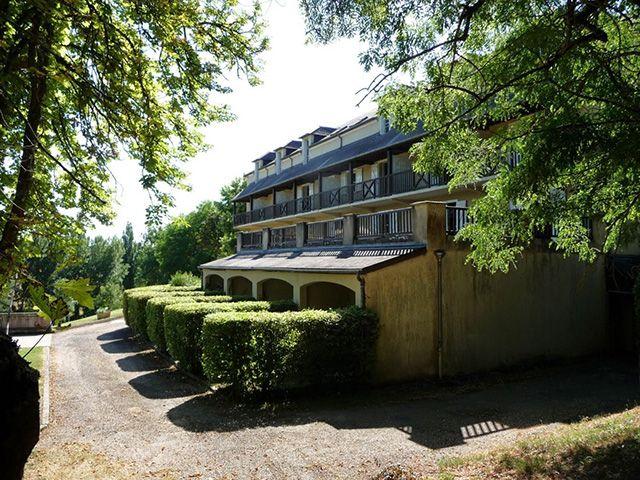 Montignac - Château 42.0 pièces