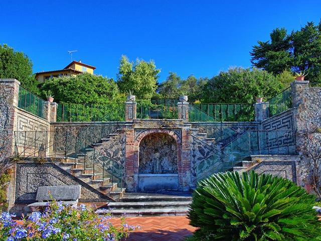 Versilia - Splendide Villa - Vente Immobilier - Italie