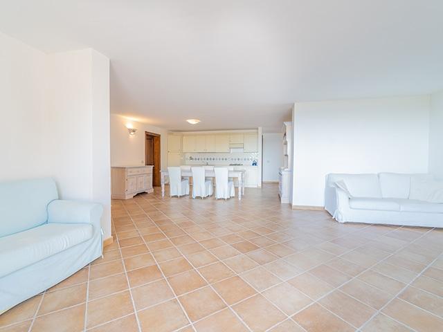 San Teodoro 07052 Sardegna - Maison 8.0 pièces - TissoT Immobilier