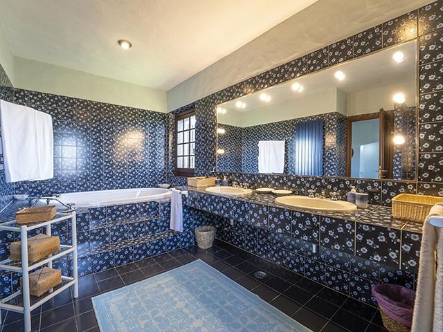Loiri Porto San Paolo TissoT Immobilier : Maison 10.0 pièces