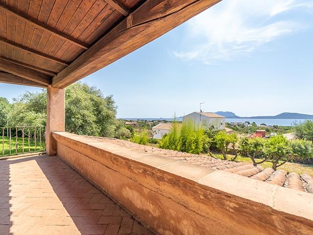 Olbia - Magnifique Villa 8.0 pièces - Vente immobilière