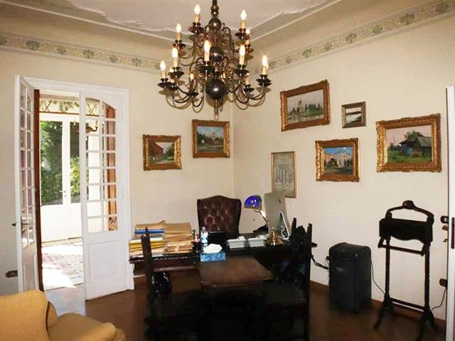 Baveno 28831 Piemonte - Villa 5.5 pièces - TissoT Immobilier