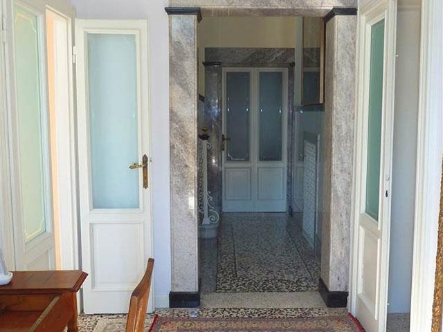 Pallanza TissoT Immobilier : Villa 6.5 pièces