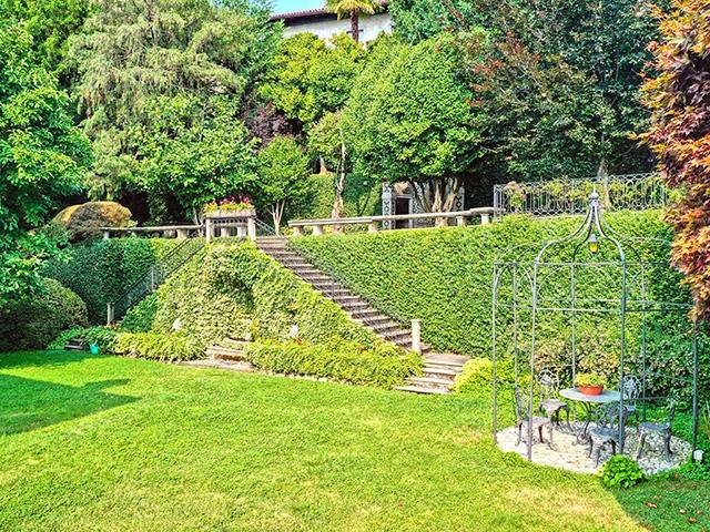 Belgirate - Villa 6.5 pièces