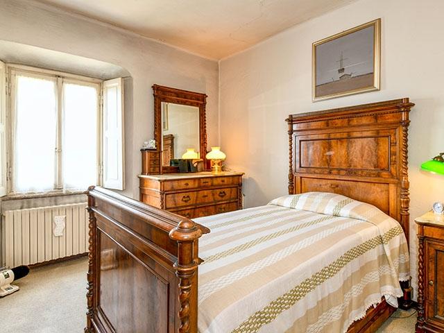 Bien immobilier - Belgirate - Villa 6.5 pièces