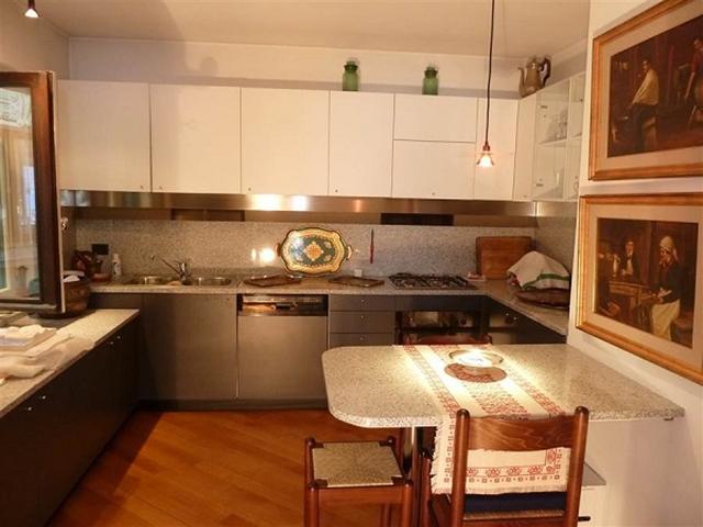 Stresa TissoT Immobilier : Appartement 3.5 pièces