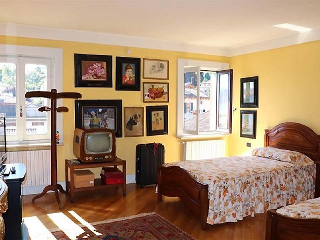 Bien immobilier - Stresa - Appartement 3.5 pièces