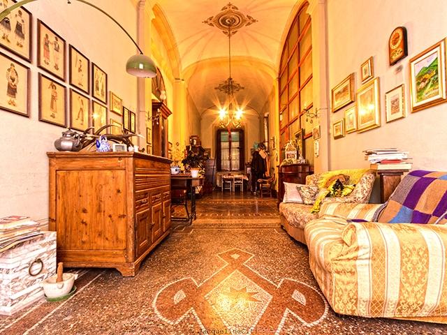 Bien immobilier - Luciana - Villa 12.5 pièces