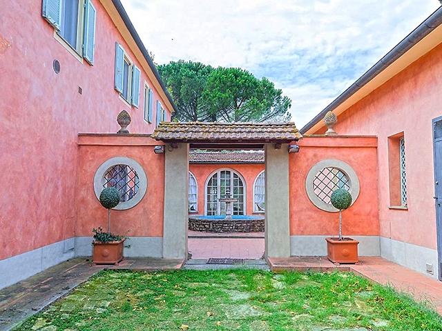 Fauglia - Villa 8.5 pièces