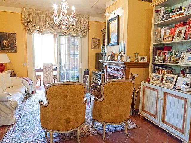 Fauglia 56043 Toscana - Villa 8.5 pièces - TissoT Immobilier