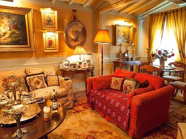 Fauglia TissoT Immobilier : Villa 8.5 pièces