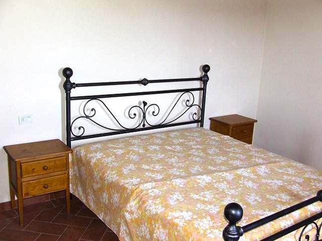 Montaione 50050 Toscana - Maison 30.0 pièces - TissoT Immobilier