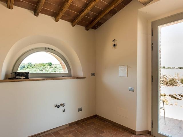 San Gimignano 53037 Toscana - Maison 5.5 pièces - TissoT Immobilier