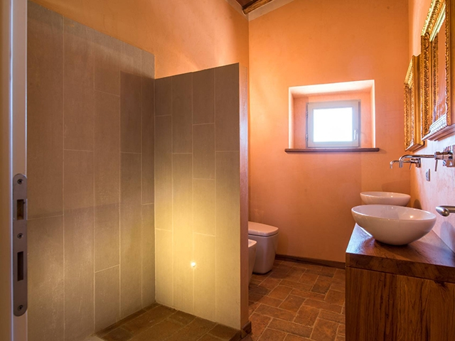 San Gimignano TissoT Immobilier : Maison 5.5 pièces